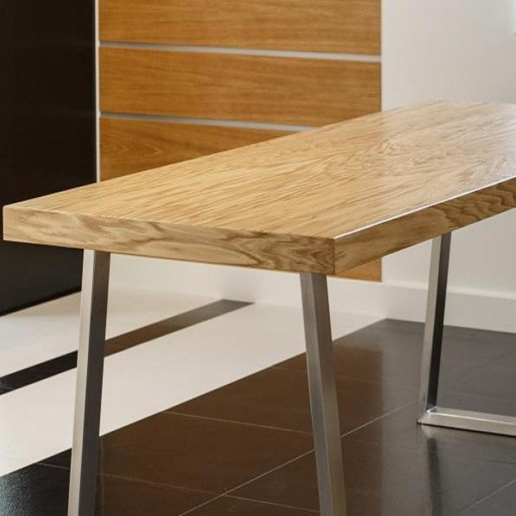изображение из Столешницы для обеденных столов