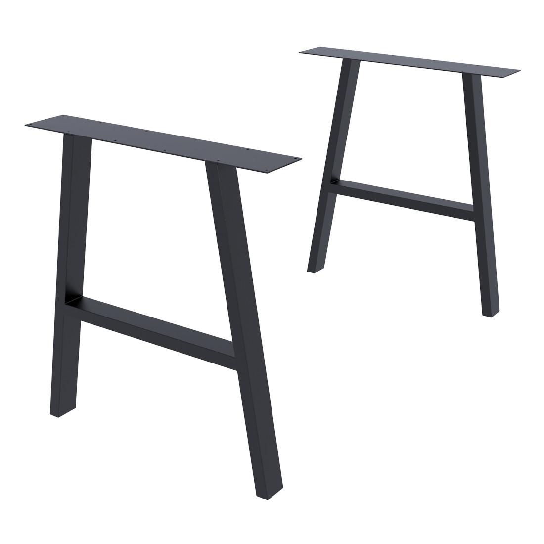 изображение из Опоры для столов
