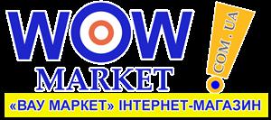 WOWmarket