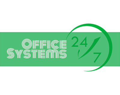 Office Systems 24