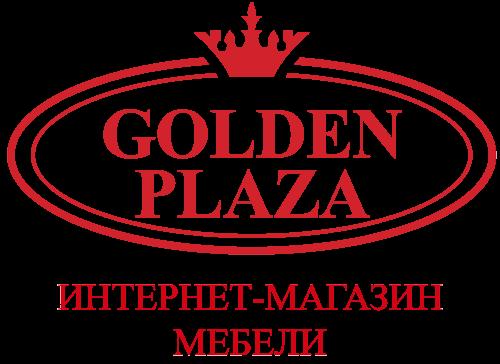 Голден Плаза